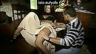 1 italian porn movie scene scene - great vintage porn movie-1