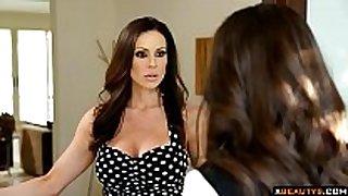 Xbeautys.com: kendra craving my lesbo mamas superlatively nice ...
