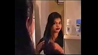 Indian porn movie scene