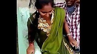 Indian sex movie scene scene