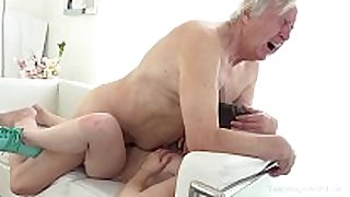 Old-n-young.com - luna rival - old stud makes sw...