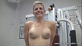 Cory anal gym ratz windows media clip scene v11 new dvd